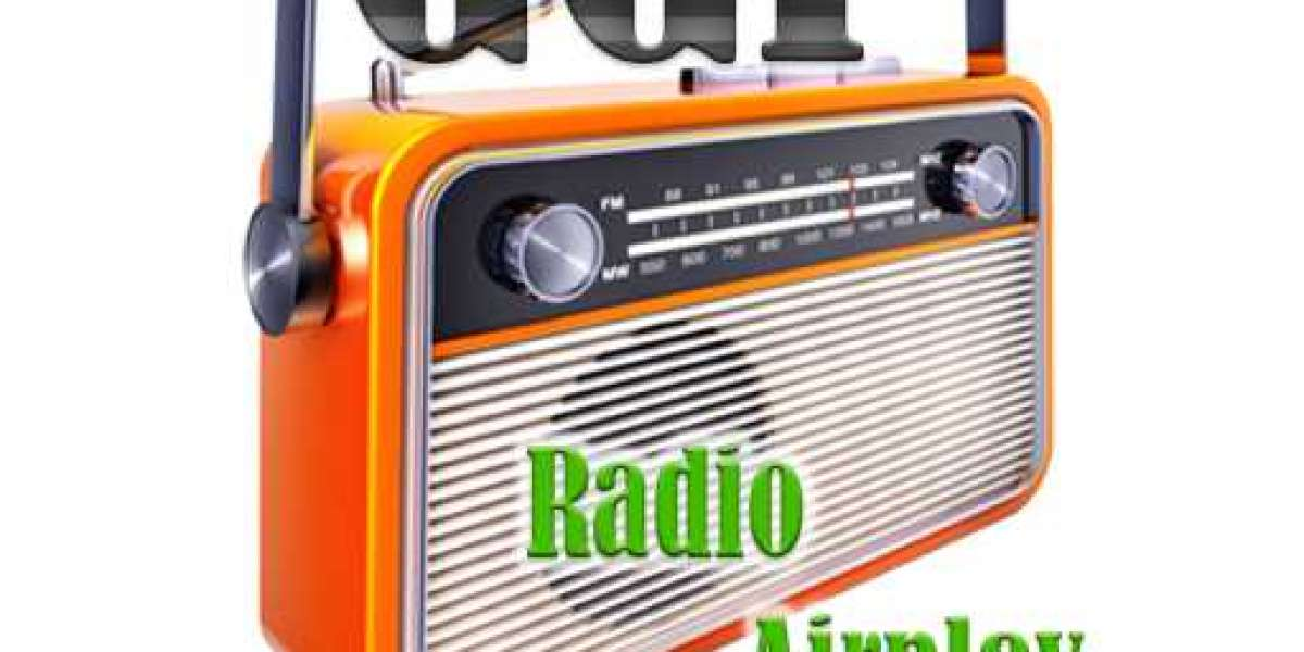 How to Distribute or publish your music to Radio Stations in South Africa Though GGP Radio Airplay