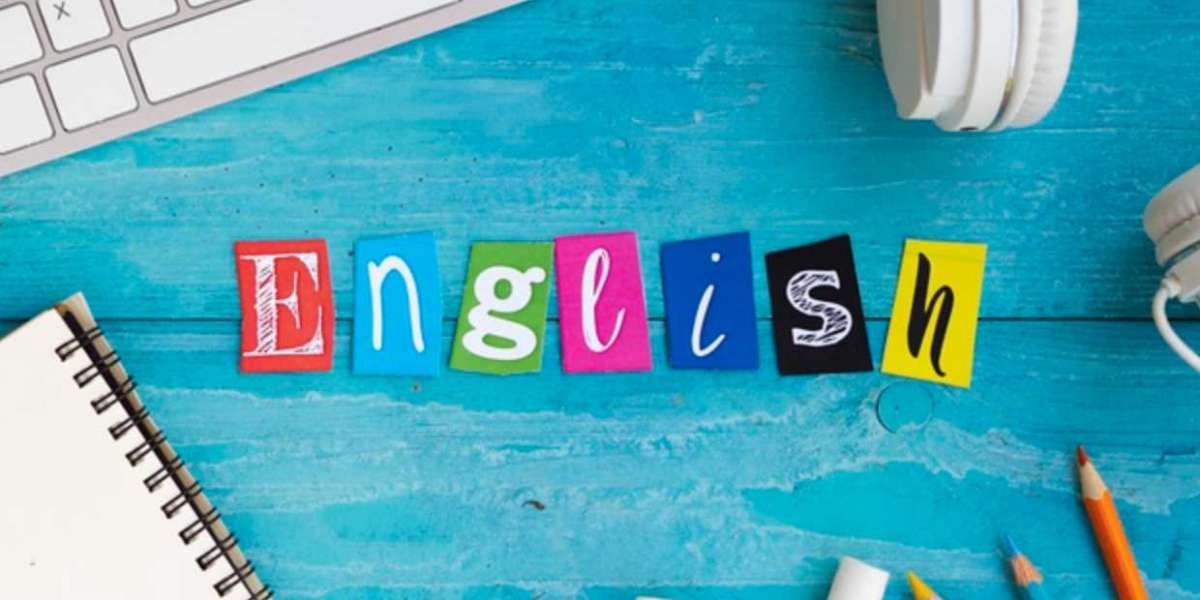 HOW TO DEVELOP GOOD ENGLISH COMMUNICATION SKILLS