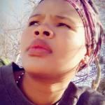 Mandisa Khuzwayo Profile Picture