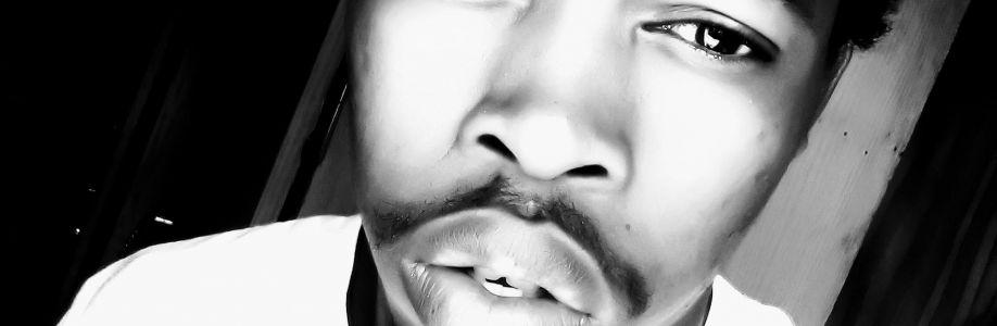 Emmanuel Mthobisi Cover Image