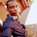 Siyanda Nhlakanipho Profile Picture