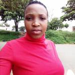 Sinethemba Hope Profile Picture