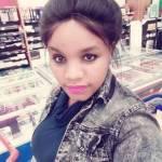 Bongiue Zuma Profile Picture