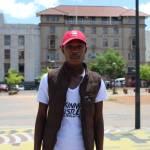 Mere Tshake Profile Picture