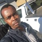 City Maluleka profile picture