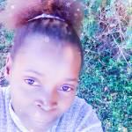 Fisani Fie Profile Picture