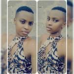 Sibongile Pretty Mabaso Profile Picture