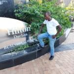 Sfiso Gavu Profile Picture