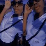 Nosihle Portia Mnguni Profile Picture