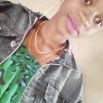 Nomthandazo Nobuhle