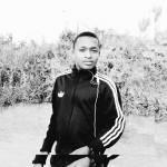 Nqobile Sifiso Profile Picture