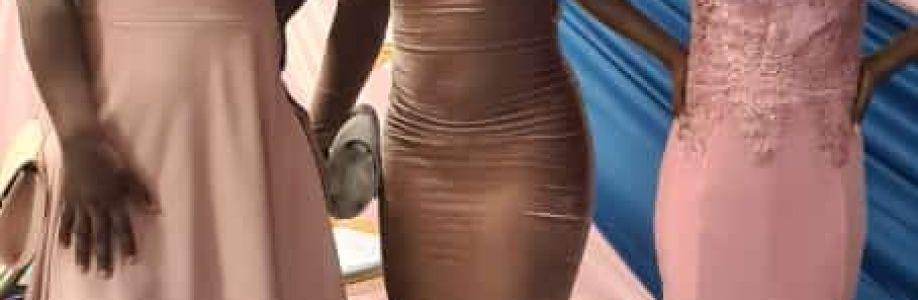 Xolani Siboniso Cover Image