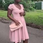 Xolani Siboniso Profile Picture